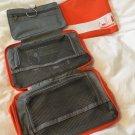 Flight001 Spacepak Toiletry F001 packing accessory travel dopp packing case
