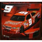 NASCAR Kasey Kahne Fleece Blanket