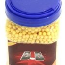 5000 Ct 6mm Air Soft Pellets