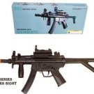 Airsoft Machine Gun - MP5A7A