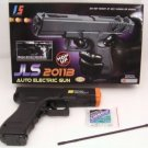 Fully Automatic 2011B Blow Back Pistol