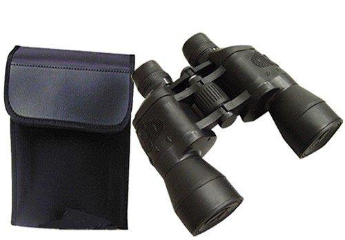 30X50 Binoculars w/ Compass