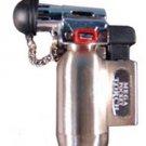 Side Pocket Torch Lighter