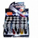 Shock Flashlight - Shocking Gag Gift