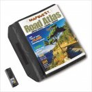 Mapquest Road Atlas