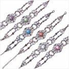 Cat's Eye Bracelet