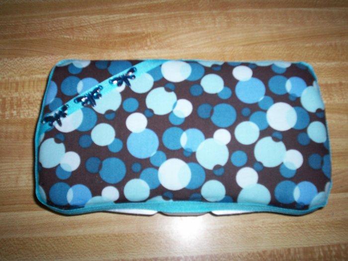 Diaper Wipe Case