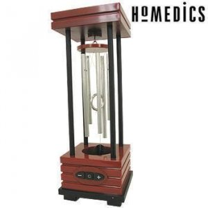 Home Medics Indoor Windchime