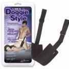 I Like It Doggie-Style Strap