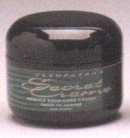 Cleopatra Cream - Mint
