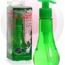 O'My Lube Kiwi Strawberry 4oz