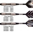 Bottelsen The Gap Soft Tip Darts
