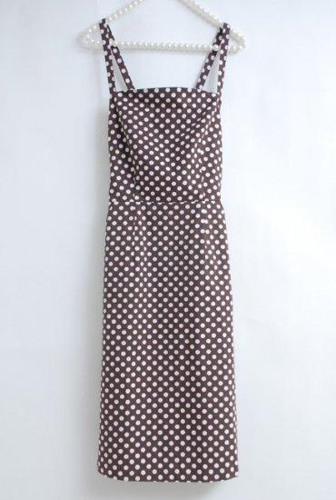 Poco Dress