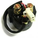 OEM Starter Solenoid Relay GY6 50cc 139QMB