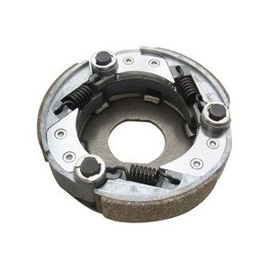 NCY Performance Clutch Adjustable GY6 150