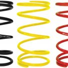 Compression Spring GY6 50