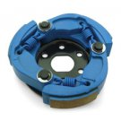 NCY G3 Racing Clutch GY6 150