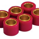 Prima Roller Weight Set 16X13 GY6 50