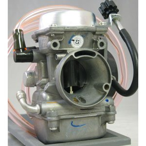 NCY CVK 32mm Carburetor