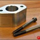 ComposiMo GY6 Intake Manifold Riser