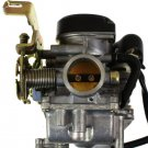 HOCA CVK 26mm Carburetor