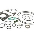 Engine Gasket Kit for Honda Ruckus / Metropolitan