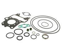 Engine Gasket Kit for Honda Ruckus / Metropolitan