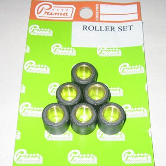 GY6 150 18X14 11.5G Roller