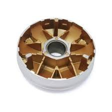 NCY Coated Variator Gy6 150 (115mm)