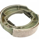 GY6 150 Rear Brake Shoes
