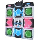 TV MAT   Dance TV Pad - 50 Songs And 50 Games BRAND NEW FACTORY SEALED