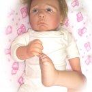 Baby Molly