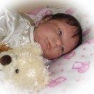 Baby Maisy