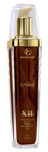 Crystal 12