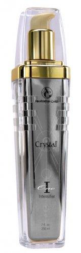Crystal Intensifier