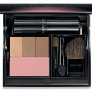Mary Kay Color 101 Set - Sheer and Natural
