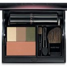 Mary Kay Color 101 Set- Golden Glow