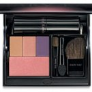 Mary Kay Color 101 Set - Pastel Palette