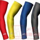 New arm warmer YD5413(S-XXL)