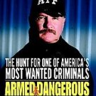 Armed and Dangerous 2007 William Queen / Douglas Century