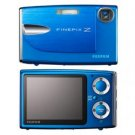 Fuji 10MP Digital Camera