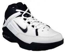 Nike Air Force Brigade