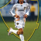 MLS DAVID BECKHAM POSTER LA Galaxy 23 RARE HOT 24X36