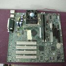 Dell A03 motherboard w/ 800MHz P3, 128mb RAM