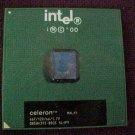 550MHz Pentium 3 Socket 370 processor