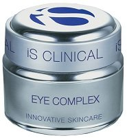 Is Clinical Eye Complex .5 fl oz