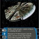 #178 YT-1300 Transport