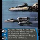 #177 Y-Wing Gold Squadron
