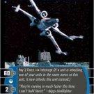 #173 X-Wing Red Three