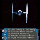 #163 TIE Fighter DS-73-3
